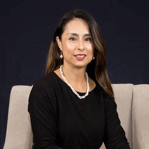 Larissa Ruiz