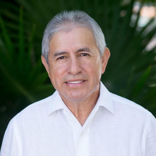 José Aguilar