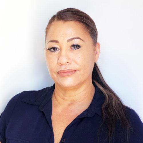 Lourdes Valenzuela